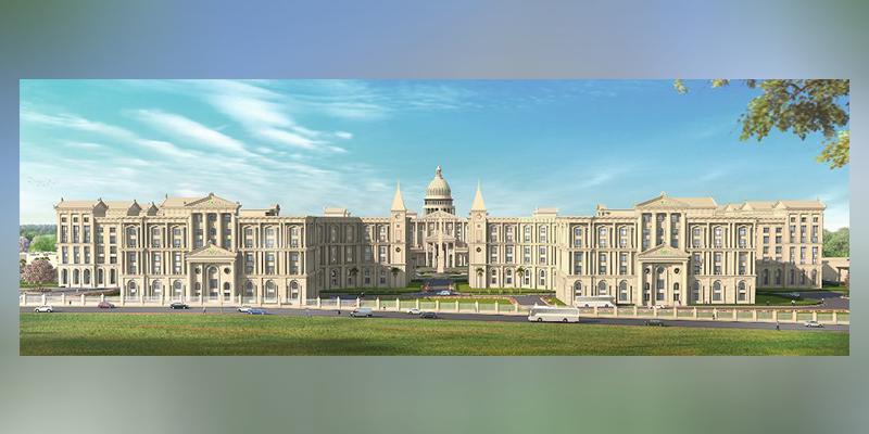 Dayanand Sagar University- 1(2)