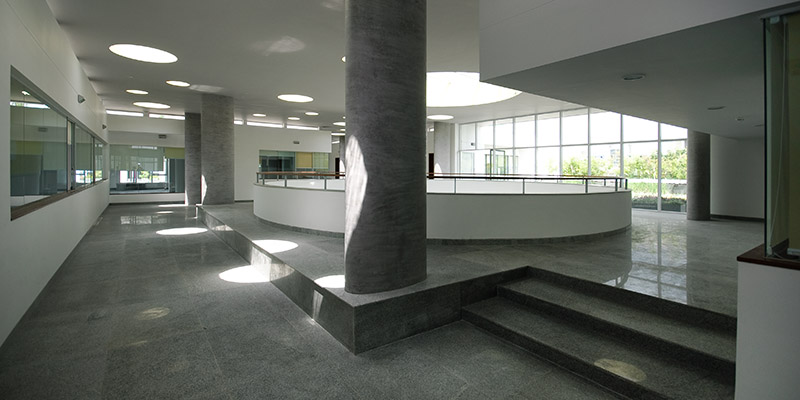 IIIT - Bangalore 4