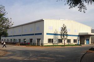 Toyota Kirloskar Motors Limited