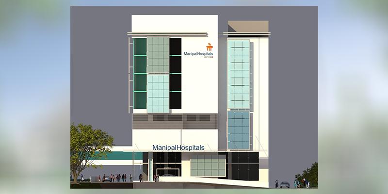 Manipal hospital_1
